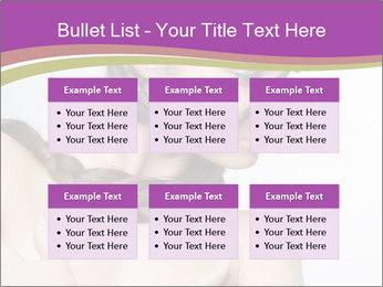 0000081055 PowerPoint Templates - Slide 56