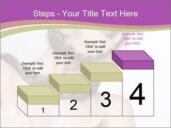 0000081055 PowerPoint Templates - Slide 64