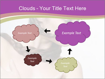 0000081055 PowerPoint Templates - Slide 72