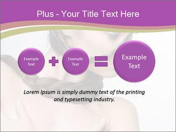 0000081055 PowerPoint Template - Slide 75