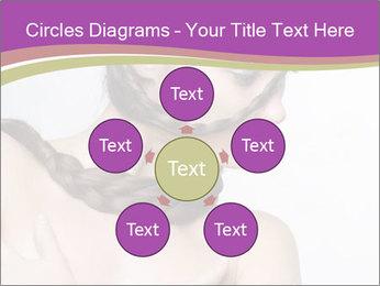 0000081055 PowerPoint Templates - Slide 78