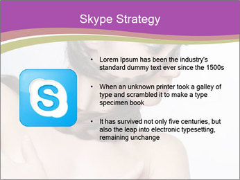 0000081055 PowerPoint Template - Slide 8