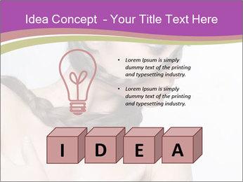 0000081055 PowerPoint Template - Slide 80