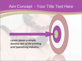 0000081055 PowerPoint Templates - Slide 83