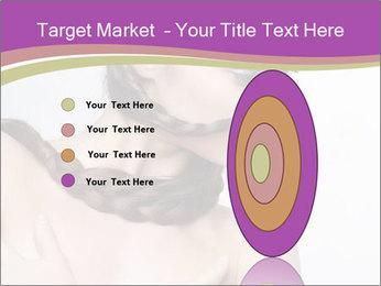 0000081055 PowerPoint Templates - Slide 84