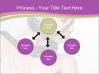 0000081055 PowerPoint Templates - Slide 91