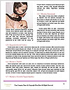 0000081055 Word Templates - Page 4