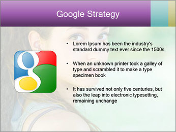 0000081056 PowerPoint Template - Slide 10