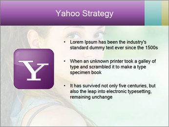 0000081056 PowerPoint Template - Slide 11