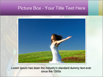 0000081056 PowerPoint Template - Slide 15