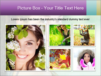 0000081056 PowerPoint Template - Slide 19