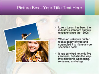 0000081056 PowerPoint Template - Slide 20