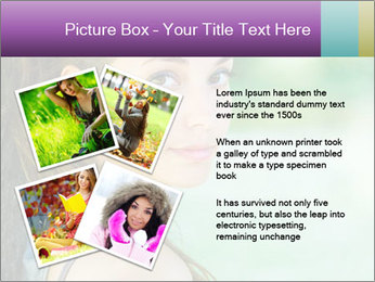 0000081056 PowerPoint Template - Slide 23
