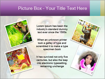 0000081056 PowerPoint Template - Slide 24