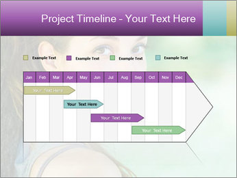 0000081056 PowerPoint Template - Slide 25