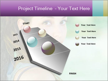 0000081056 PowerPoint Template - Slide 26