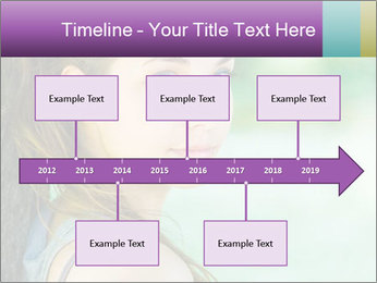 0000081056 PowerPoint Template - Slide 28