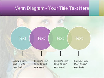 0000081056 PowerPoint Template - Slide 32