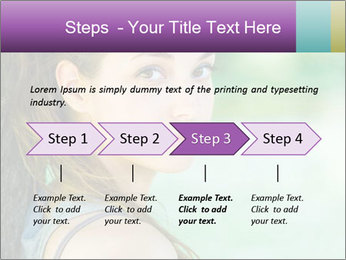 0000081056 PowerPoint Template - Slide 4