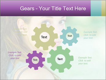 0000081056 PowerPoint Template - Slide 47