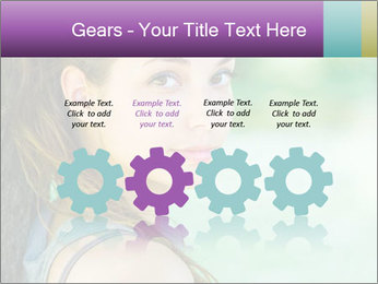 0000081056 PowerPoint Template - Slide 48
