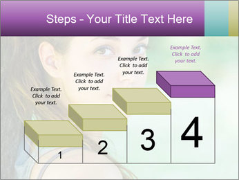 0000081056 PowerPoint Template - Slide 64