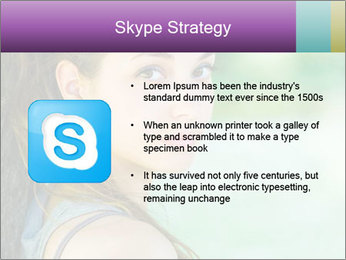 0000081056 PowerPoint Template - Slide 8