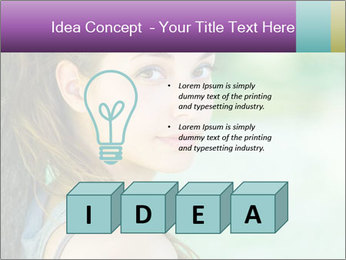 0000081056 PowerPoint Template - Slide 80