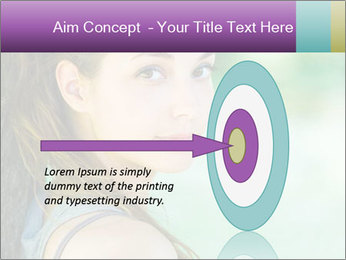 0000081056 PowerPoint Template - Slide 83