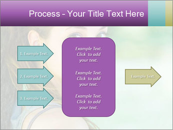 0000081056 PowerPoint Template - Slide 85