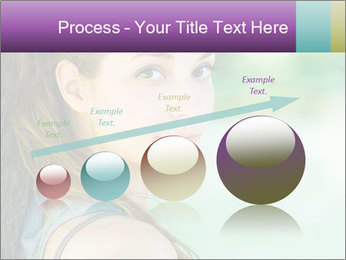 0000081056 PowerPoint Template - Slide 87