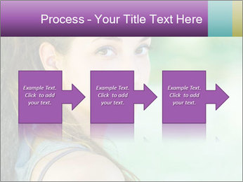 0000081056 PowerPoint Template - Slide 88