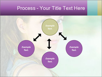 0000081056 PowerPoint Template - Slide 91