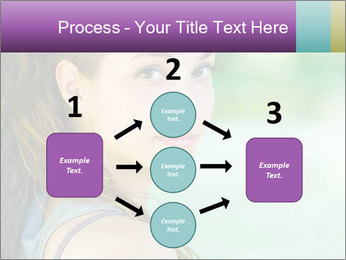 0000081056 PowerPoint Template - Slide 92