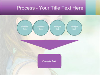 0000081056 PowerPoint Template - Slide 93