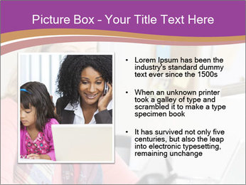 0000081057 PowerPoint Template - Slide 13
