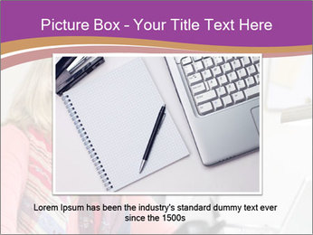 0000081057 PowerPoint Template - Slide 15