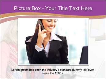 0000081057 PowerPoint Template - Slide 16