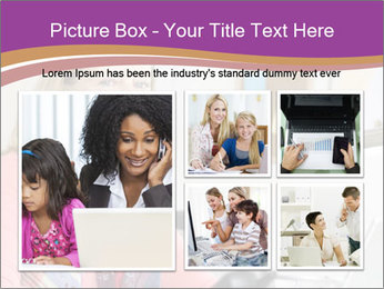 0000081057 PowerPoint Template - Slide 19