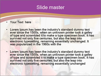 0000081057 PowerPoint Template - Slide 2