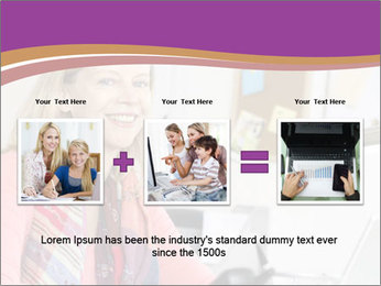 0000081057 PowerPoint Template - Slide 22