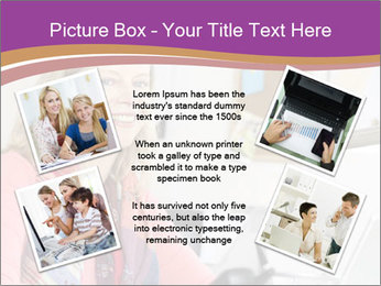 0000081057 PowerPoint Template - Slide 24