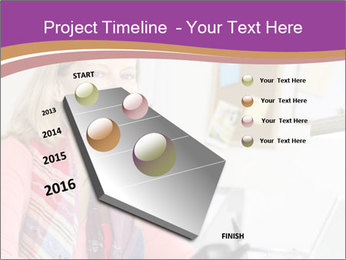 0000081057 PowerPoint Template - Slide 26