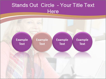 0000081057 PowerPoint Template - Slide 76