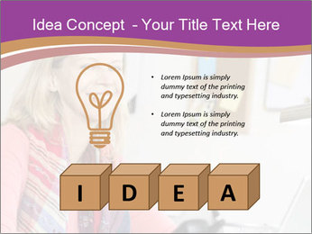 0000081057 PowerPoint Template - Slide 80