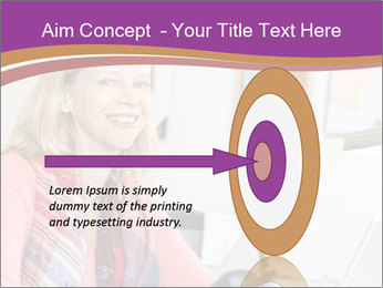 0000081057 PowerPoint Template - Slide 83