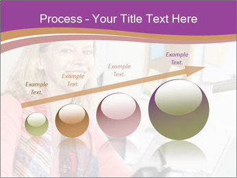 0000081057 PowerPoint Template - Slide 87
