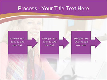 0000081057 PowerPoint Template - Slide 88