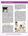 0000081057 Word Templates - Page 3