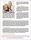 0000081057 Word Templates - Page 4